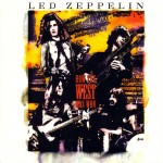 Led Zeppelin: How The West Was Won (2003)
