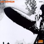Led Zeppelin: Led Zeppelin (1968)
