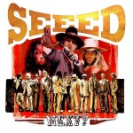 Seeed: Next! (2005)