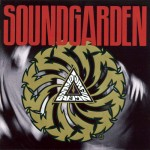 Soundgarden: Badmotorfinger (1991)