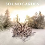 Soundgarden: King Animal (2012)