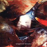 Tangerine Dream: Atem (1973)