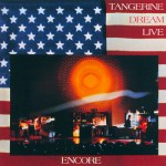Tangerine Dream: Encore (1977)