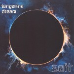 Tangerine Dream: Zeit (1972)