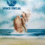 Ufo: Space Metal (1976)