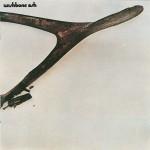 Wishbone Ash: Wishbone Ash (1970)