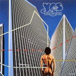 Yes: Going For The One (1977)