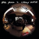 Young, Neil & Crazy Horse: Ragged Glory (1990)