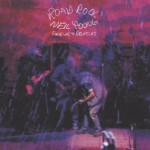 Young, Neil & Crazy Horse: Road Rock (2000)