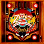 Zutons: Tired Of Hanging Around (2006)