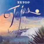 ZZ Top: Tejas (1976)