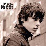 Bugg, Jake: Jake Bugg (2012)