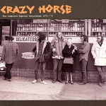 Crazy Horse: The Complete Reprise Recordings 1971-'73 (2006)