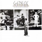Genesis: The Lamb Lies Down On Broadway (1974)