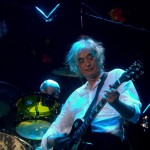 Led Zeppelin: Celebration Day: O2 Arena London, 2007-12-10: Jimmy Page