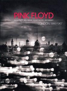 Pink Floyd: London 1966/1967 (2005)