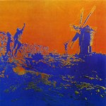 Pink Floyd: More (1969)