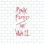 Pink Floyd: The Wall (1979) (CD)