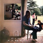 Pink Floyd: Ummagumma (1969)