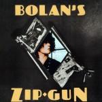 T.Rex: Bolan's Zip Gun (1974)