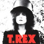 T.Rex: The Slider (1972)