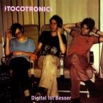 Tocotronic: Digital ist besser (1995)