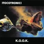 Tocotronic: K.O.O.K. (1999)