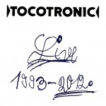 Tocotronic: Live 1993-2012 (2012)