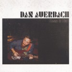 Auerbach, Dan: Keep It Hid (2009)