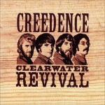 Creedence Clearwater Revival: The Complete CCR Box (2001)