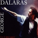 Dalaras, George: Live & Unplugged (1998)