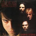 Danzig: Danzig II Lucifuge (1990)