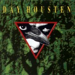 Dåy Høusten: Dåy Høusten (1992)