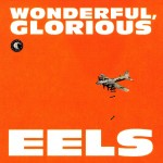 Eels: Wonderful, Glorious (2013)