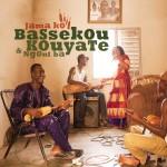 Bassekou Kouyaté & Ngoni Ba: Jama ko (2013)