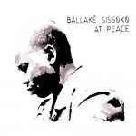 Sissoko, Ballaké: At Peace (2013)