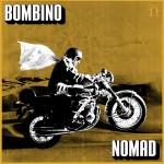 Bombino: Nomad (2013)