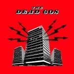 Dead 60's: Dead 60's (2005)