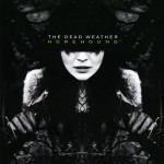 Dead Weather: Horehound (2009)