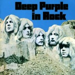 Deep Purple: In Rock (1970)