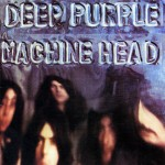 Deep Purple: Machine Head (Anniversary 2 CD Edition) (1972)