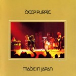 Made in Japan: Made In Japan (1972) (LP)