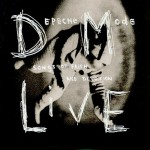 Depeche Mode: Songs Of Faith And Devotion Live (1993)