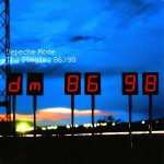 Depeche Mode: The Singles 86 > 98 (1998)
