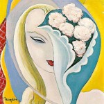 Derek and the Dominos: Layla And Other Assorted Lovesongs (1970) (LP)