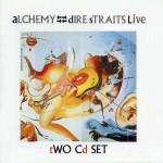 Dire Straits: Alchemy - Dire Straits Live (1984)