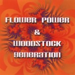Diverse: Flower Power & Woodstock Generation (2000)