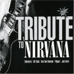 Diverse: Tribute To Nirvana (2005)