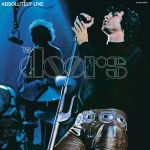 Doors: Absolutely Live (1970)