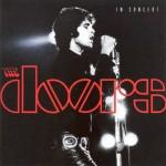 Doors: In Concert (1991)